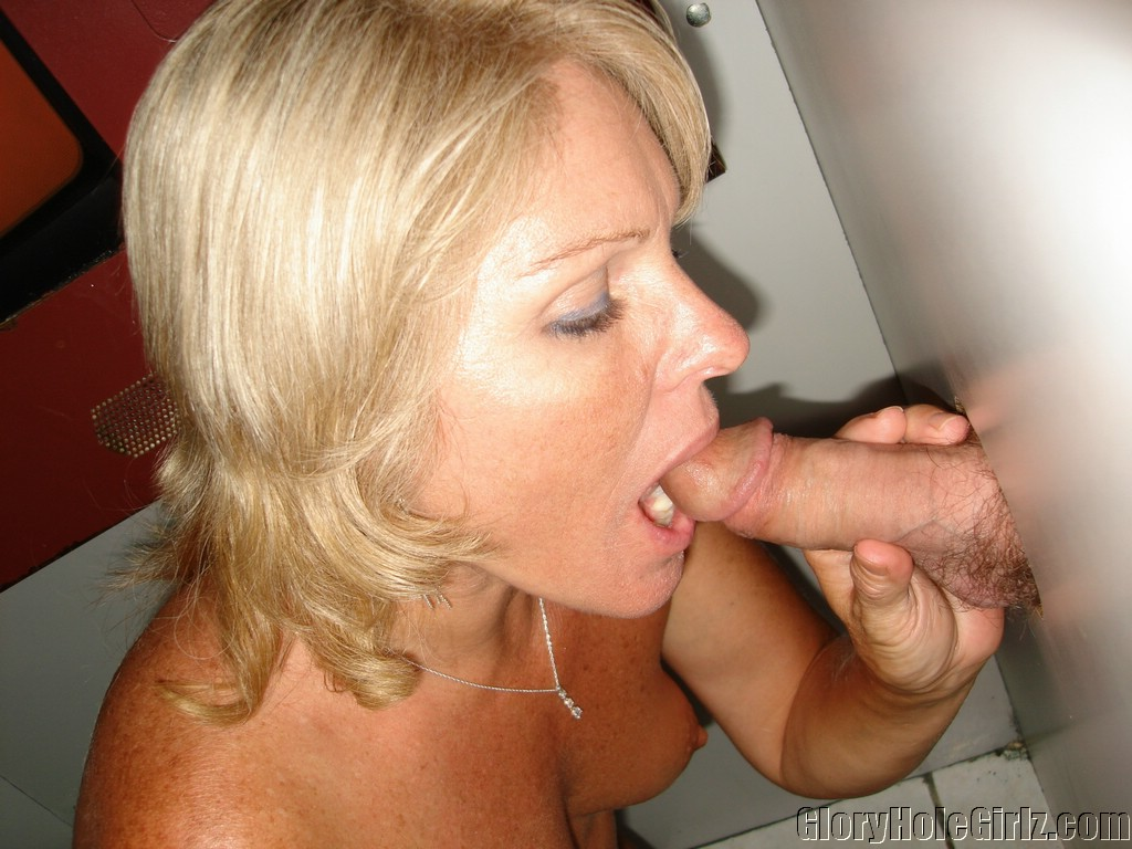 Free movies mature sucking