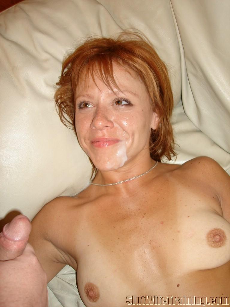 020 Katten muchin paralegal manager (muchine tits milkers rape porn >> muchin ...