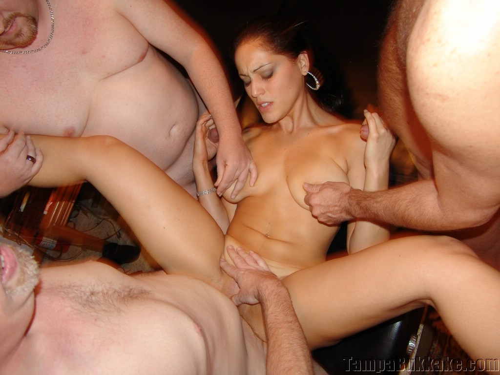 Over 1000 gigs of porn movies to download! Alena is a wild party girl Dirt