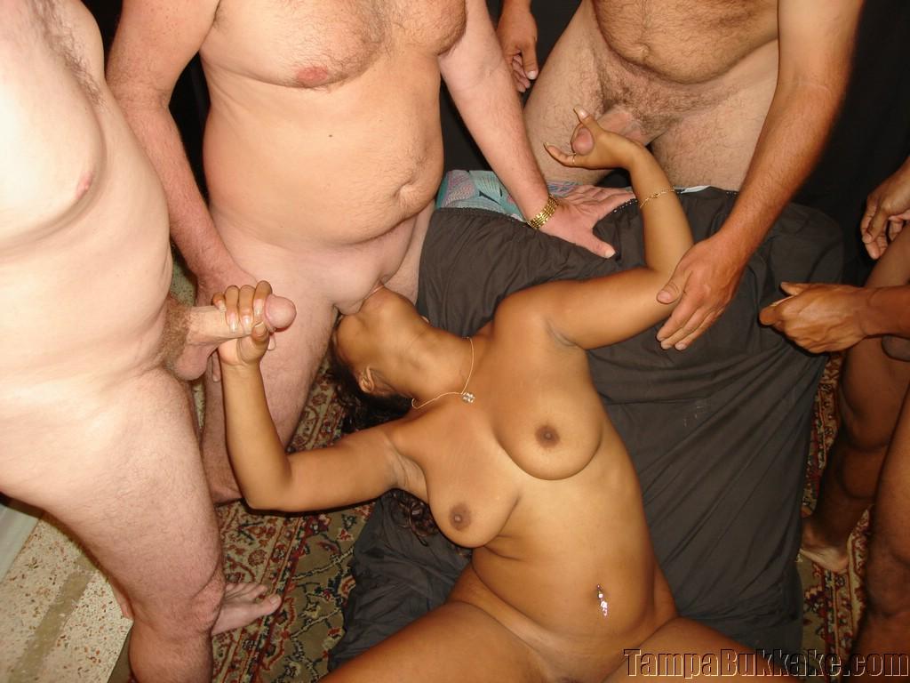 порно фото групповухан