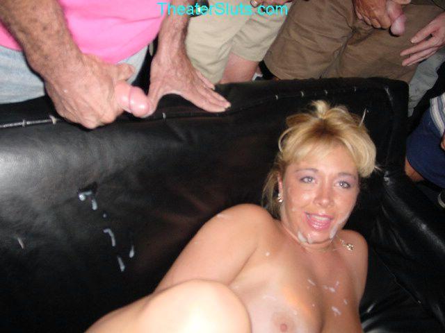 Busty milf kara nox lusting over 19yr old stepson