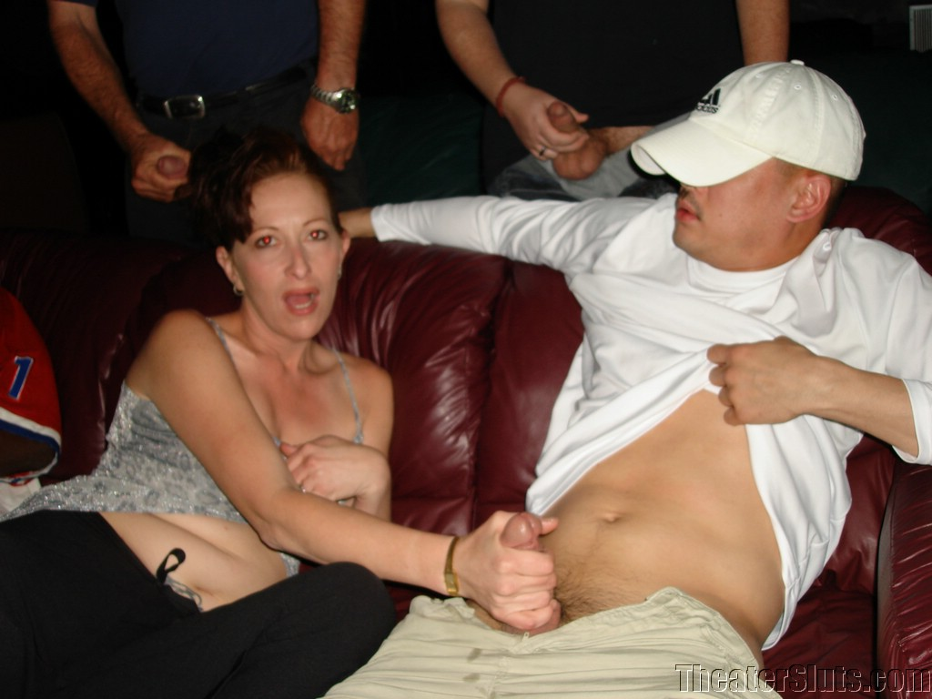 Adulth Theater Porn wife at adult theater   cloudy girl pics
